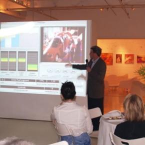TVA Presentations - Événements coporatifs & levées de fonds