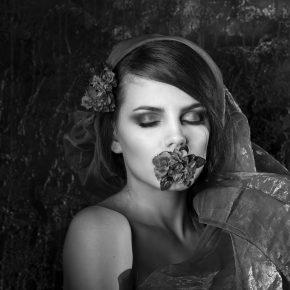 M_W50_Dreamy - Martina Her+ítus - Czechia