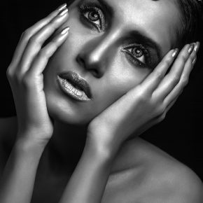 S_H30_Dark Beauty - Zabed Hasnain Chowdhury - Bangladesh