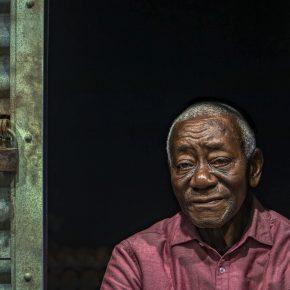 S_W30_Portrait - The Honourable Gentleman from Cuba ! - Art TB - Germany